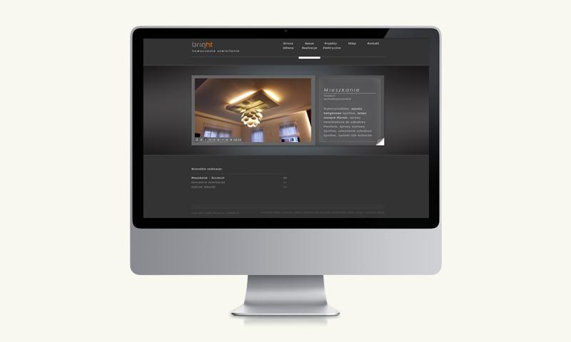 bright_website