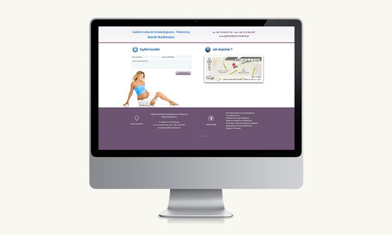 marmedical_website